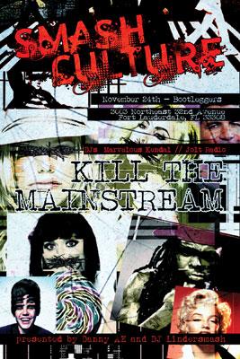 smashculture-flyer_front-web